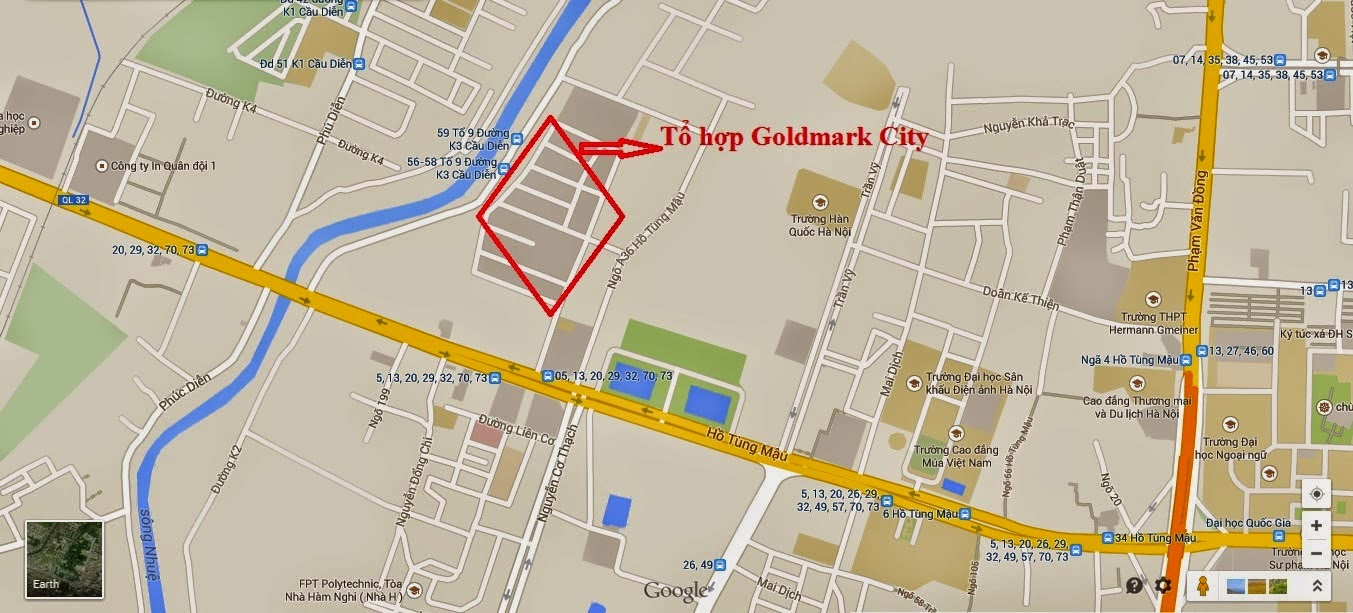 vi-tri-du-an-goldmark city