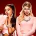 Fox liberou as datas de Scream Queens, Gotham, Empire e suas outras séries
