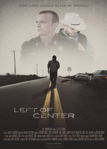 Ver Left of Center (2014) Online