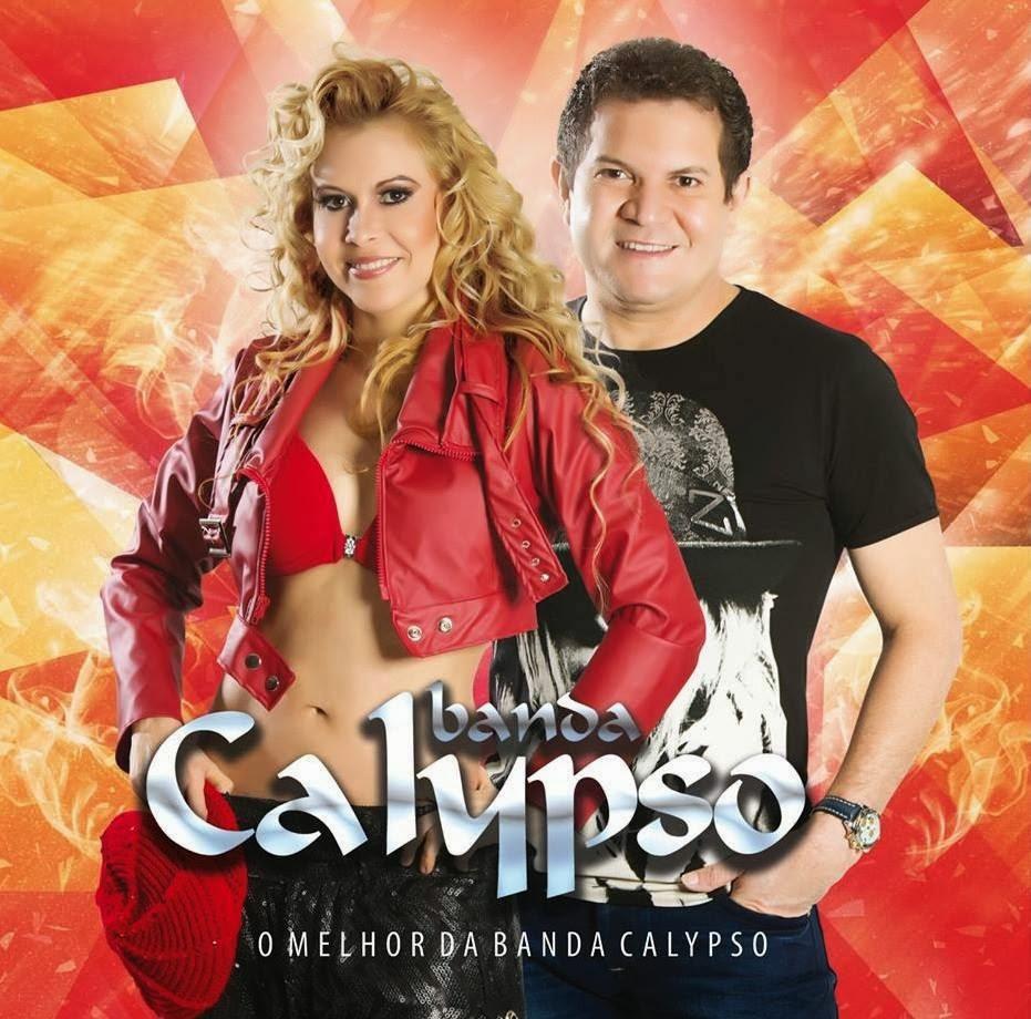 calyps0oerdistron m2 Banda Calypso – Perdiste El Trono – Single Mp3