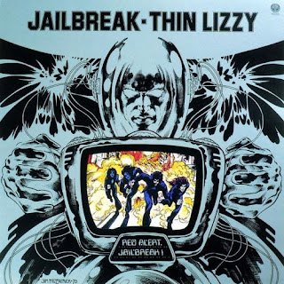 2011-01-25_093615_cover-thin_lizzy-jailb