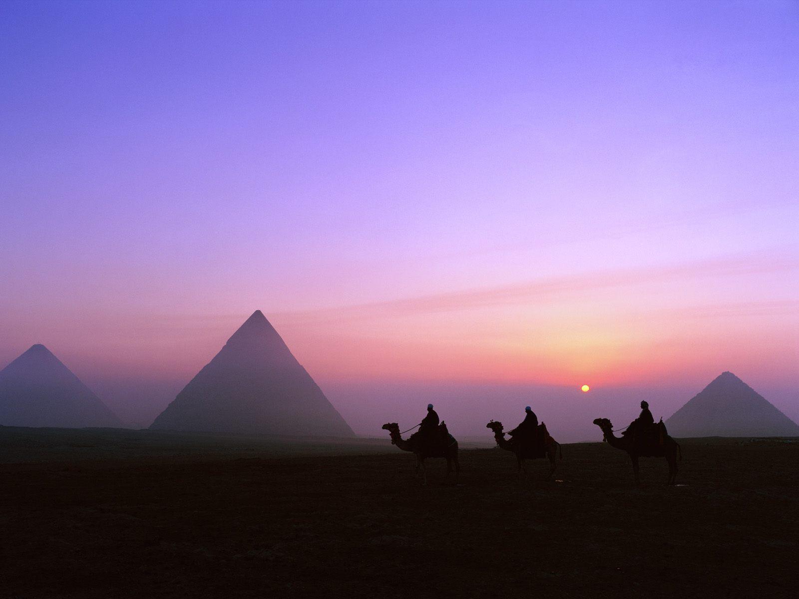 http://1.bp.blogspot.com/-WfWQpGemzkU/TvRd-h3ztDI/AAAAAAAACQc/RXdISjgheNg/s1600/egypt+%252814%2529.jpg