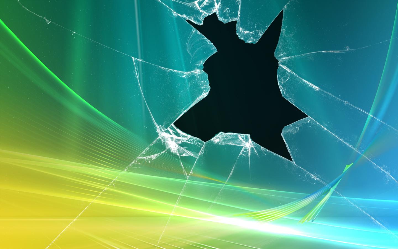 http://1.bp.blogspot.com/-WfWxw6_MAqE/TVRl-s502kI/AAAAAAAAAew/oKyV2XrzOmo/s1600/broken-vista-2.jpg