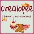 http://pamelopee.blogspot.de/2014/12/crealopee-dezember-2014.html
