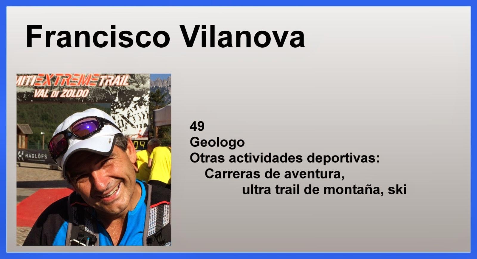 https://www.facebook.com/francisco.vilanova.7?ref=br_rs