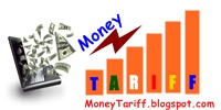 Money Tariff