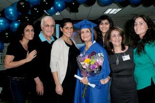 trade schools in los angeles graduation 12
