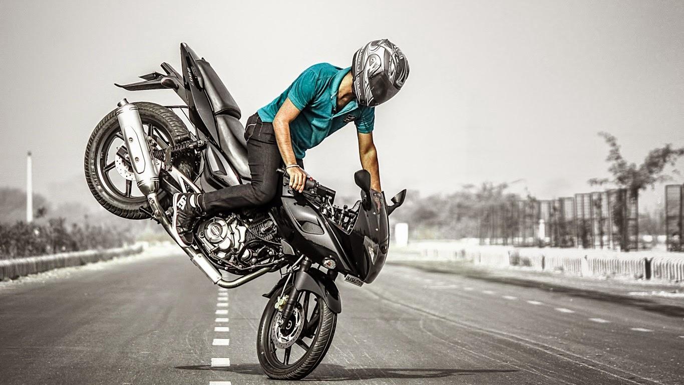 Bikes Stunts HD Wallpapers Top Stunts images, Wallpapers