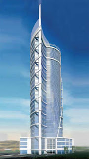 Smart Heights Developments from Damac