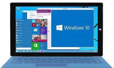 Como Ativar o GodMode (Modo Deus) no Windows 10