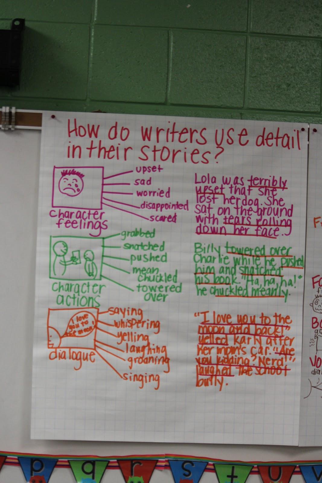 good ending persuasive essay