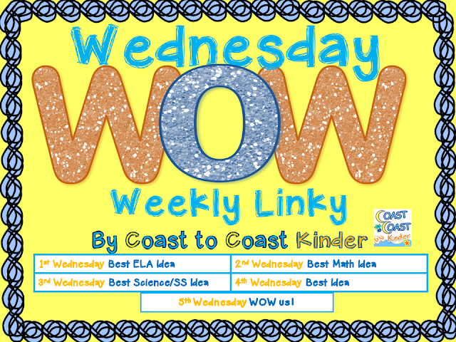 http://coasttocoastkinder.blogspot.com/2014/02/wow-wednesday-ela-edition.html