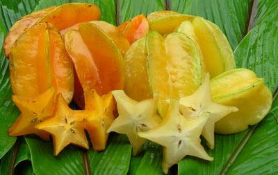 http://1.bp.blogspot.com/-WfaP_01m0t4/TkuYz0bacRI/AAAAAAAAAZ8/8se6-w0NamQ/s1600/Star+Fruit.jpg