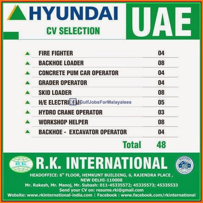 Jobs In Uae Job Vacancies In Uae Monster Gulf 2017