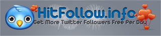 Site That Offer Free Twitter Followers