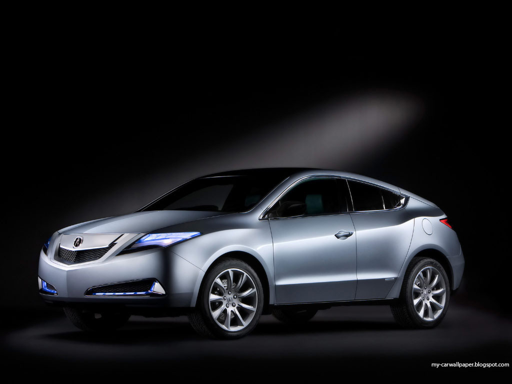 acura zdx pics html with Acura Zdx on 30125 Pics 2nd Generation Mdx Aftermarket Rims 31 likewise 1919 Fiat 501 Saloon together with Old Car Wallpaper likewise 8 Acura Rl 2006 Jdm Wallpaper 7 besides 2011 Lexus Is 250.