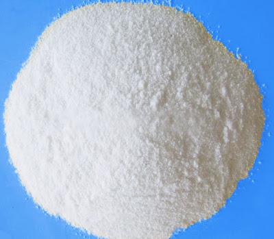 bột sô đa, natri cacbonat tại thanh hóa