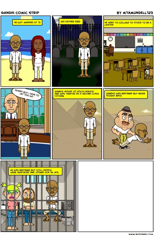 read write think comic strip -have students draw a more detailed comic strip, or add to their printed comic strip.