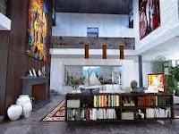 Perbedaan Desainer Interior Dan Arsitek Yang Perlu Anda Ketahui