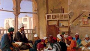 Hukum Berpindah Pindah Madzhab Dan Memilih Pendapat yang Ringan Saja