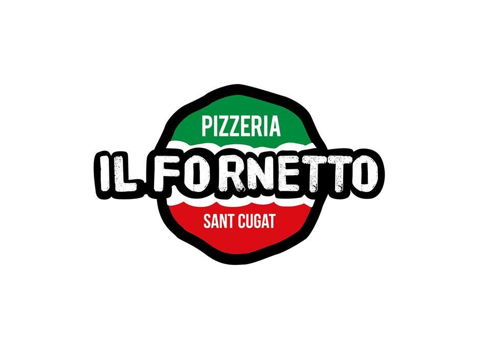 IL FORNETTO (SANT CUGAT)