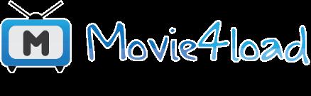 Movie4load : โหลดหนังใหม่ ซูม มาสเตอร์ zoom master