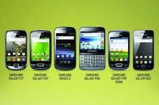 daftar+lengkap+harga+samsung+galaxy+mei+2013 Daftar Lengkap Harga Samsung Galaxy Terbaru Mei 2013