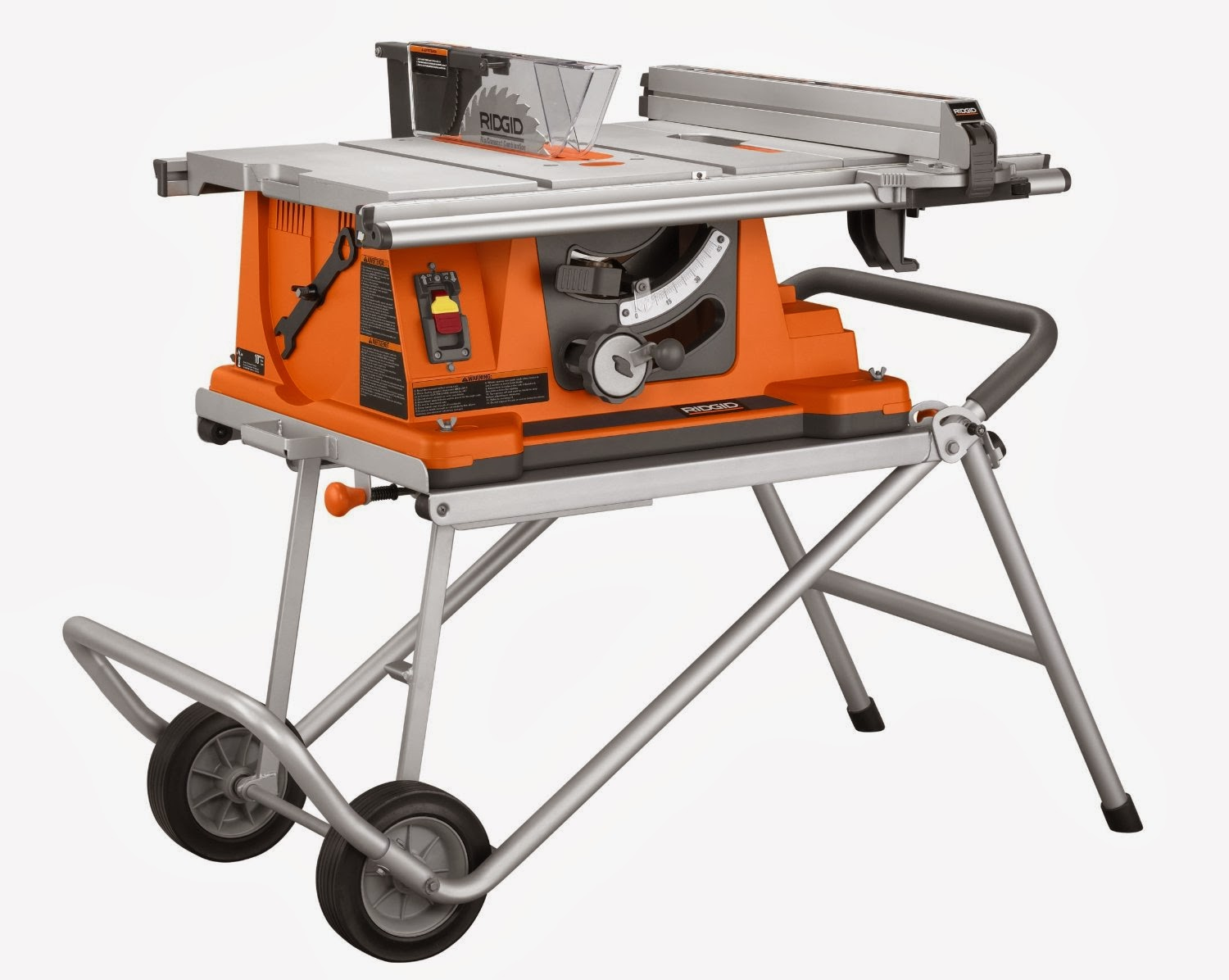 Wonderful RIDGID Portable Table Saw Stand 1500 x 1196 · 150 kB · jpeg