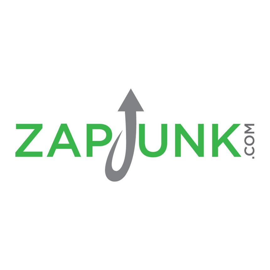 ZAPJUNK.COM
