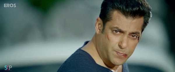 Jai Ho (2014) Full Theatrical Trailer Free Download And Watch Online at worldfree4u.com