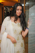 Charmee Latest Photos at Radio Mirchi-thumbnail-18