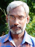 Kasaragod, Article, Endosulfan, Protest, Busstand, Minister, Oommen Chandy, Needs help, Collectorate, Strike, Tree, Hunger strike, D.Surendranath, Victims, Thiruvanathapuram, Malayalam news, Kerala News, International News, National News, Gulf News, Health News, Educational News, Business News, Stock news, Gold News