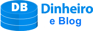 Renda Extra Online - Renda Extra na Internet