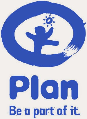 Plan India Vacancy: Project Coordinator - Young Health Programme, New Delhi
