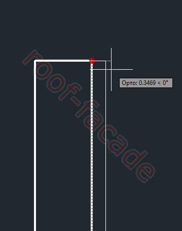 Parametricheskij ob#ekt SPDS GraphiCS 9.4