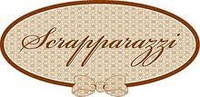DT för Scrapparazzi