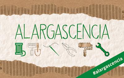 www.alargascencia.org