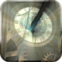 Download Clock Tower 3D Live Wallpaper Apk