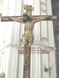 Booktrailer del giallo noir di Ivo Tiberio Ginevra :Gli Assassini di Cristo