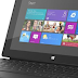 Microsoft vervangt Surface Pro-stroomkabels