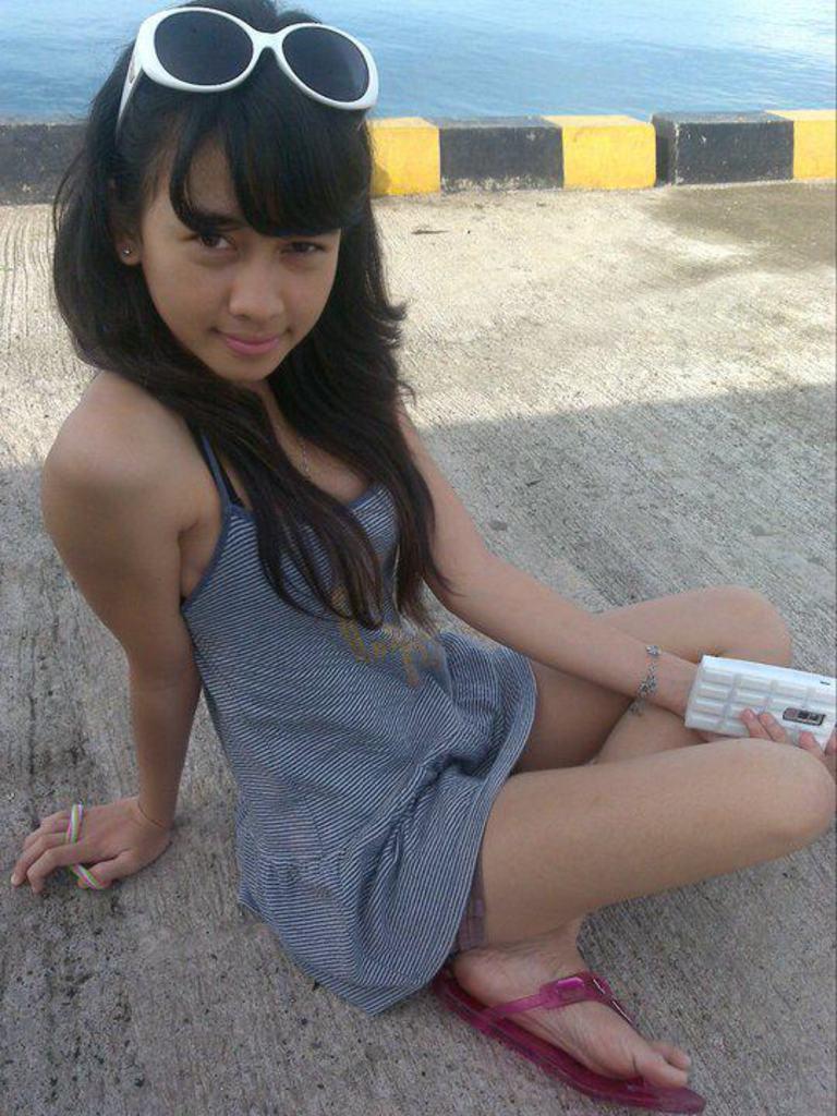kumpulan foto seksi abg sma 2016 download bokep abg bugil