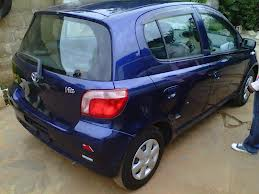 Kcb Car Loan