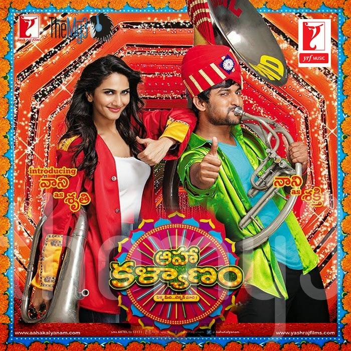 Telugu sex movie online in Australia