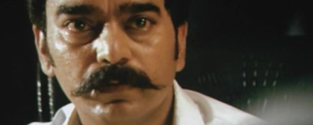 Watch Online Full Hindi Movie Zilla Ghaziabad (2013) On Putlocker Blu Ray Rip