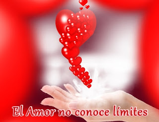 Querido, tu corazón me pertenece y su contenido también, me refiero al Amor que no conoce límites.