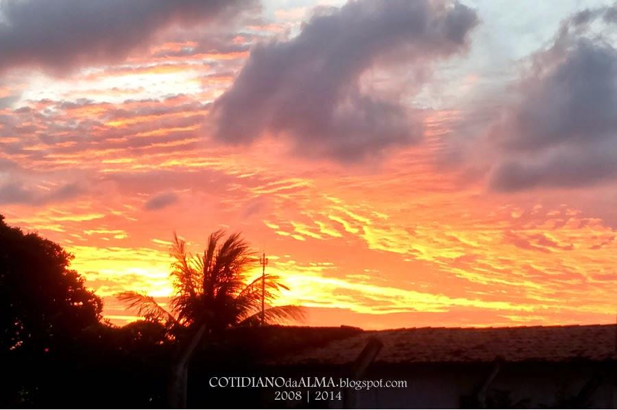 Céu Sol Música Ezequiel Rodrigues