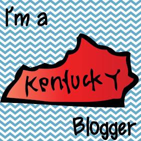 Kentucky Blogger