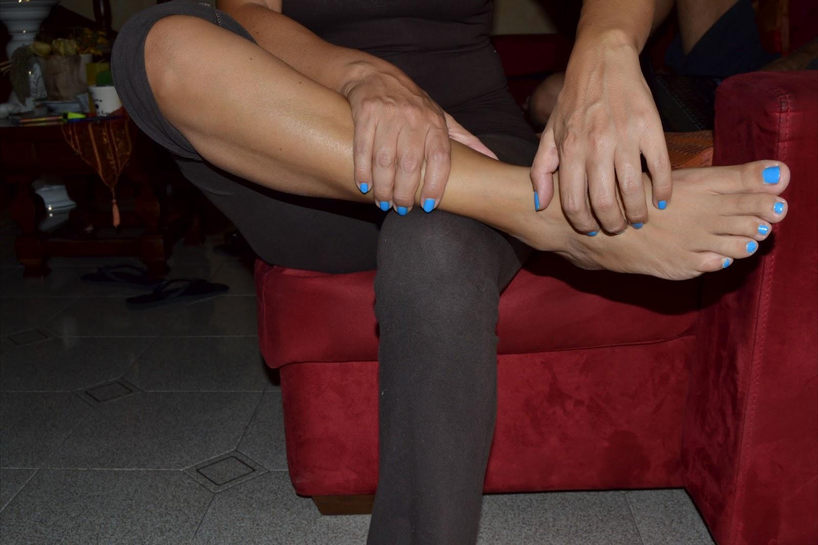sesso a pagamento porno provini porno italiani gratis