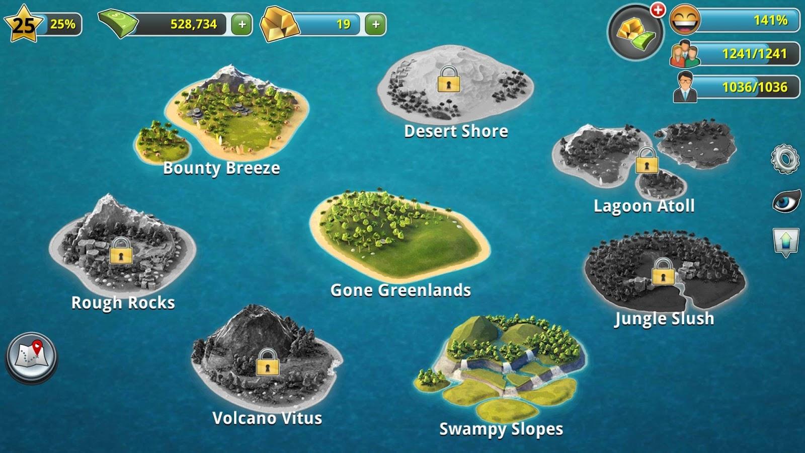 ... Building Sim 1.3.1 Mod Apk (Unlimited Money) | Apk Mod Ygrec