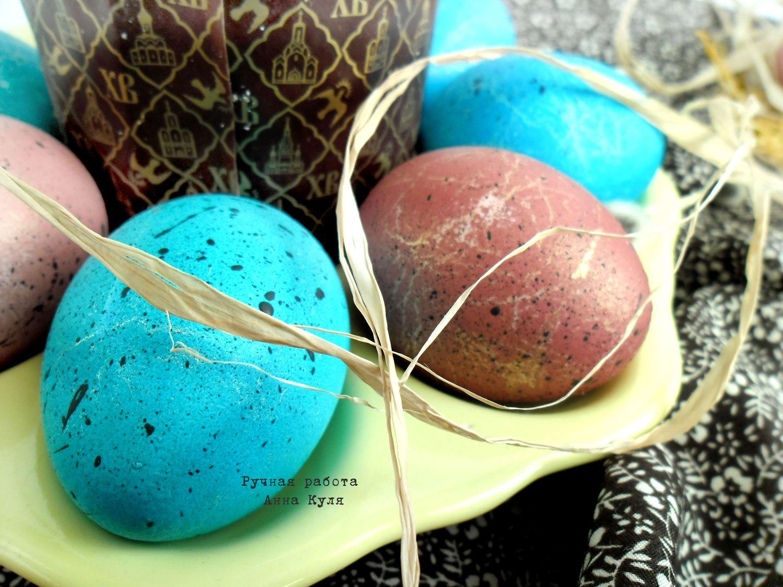 Для чего перетягивают яйца фото 615-361